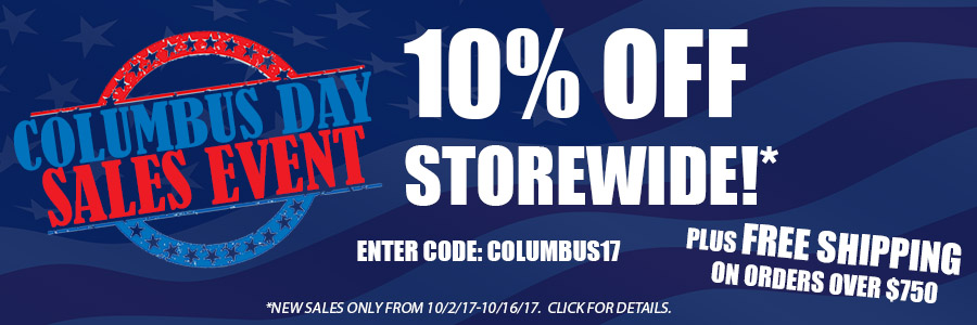 columbus-day-sale-2017-carousel.jpg
