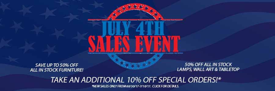 july-4th-sale-2017.jpg